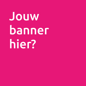 <a target='_Blank' href='https://websiteaanmelden.vermelding.nl/'>Neem direct contact op!</a>