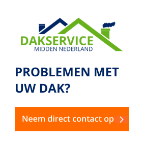 <a target='_Blank' href='https://www.dakservicemiddennederland.nl'>(geen titel)</a>
